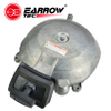 Earrow Professional 30hp Inflatable Outboard Engine TS-30H