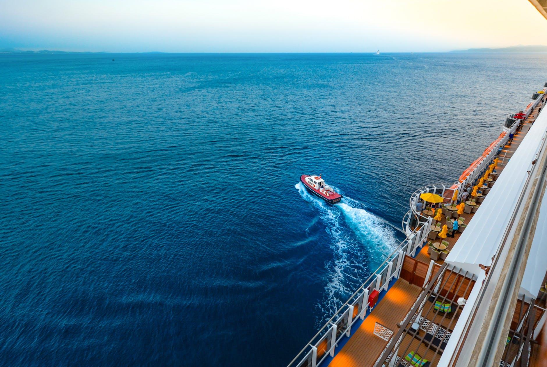outboard motor news - Earrow Outboard