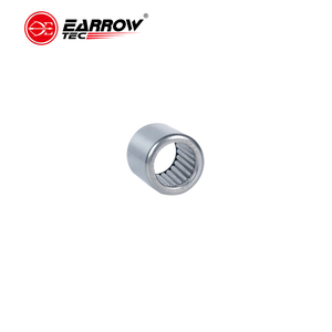 Spare Parts Needle Bearing for 2 Stroke Outboard Motor Machine for Home Use