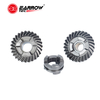 Outboard Motor Engine Spare Parts Gears for Multi Application